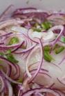 fish tacos - marinade