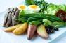 salad nicoise-5