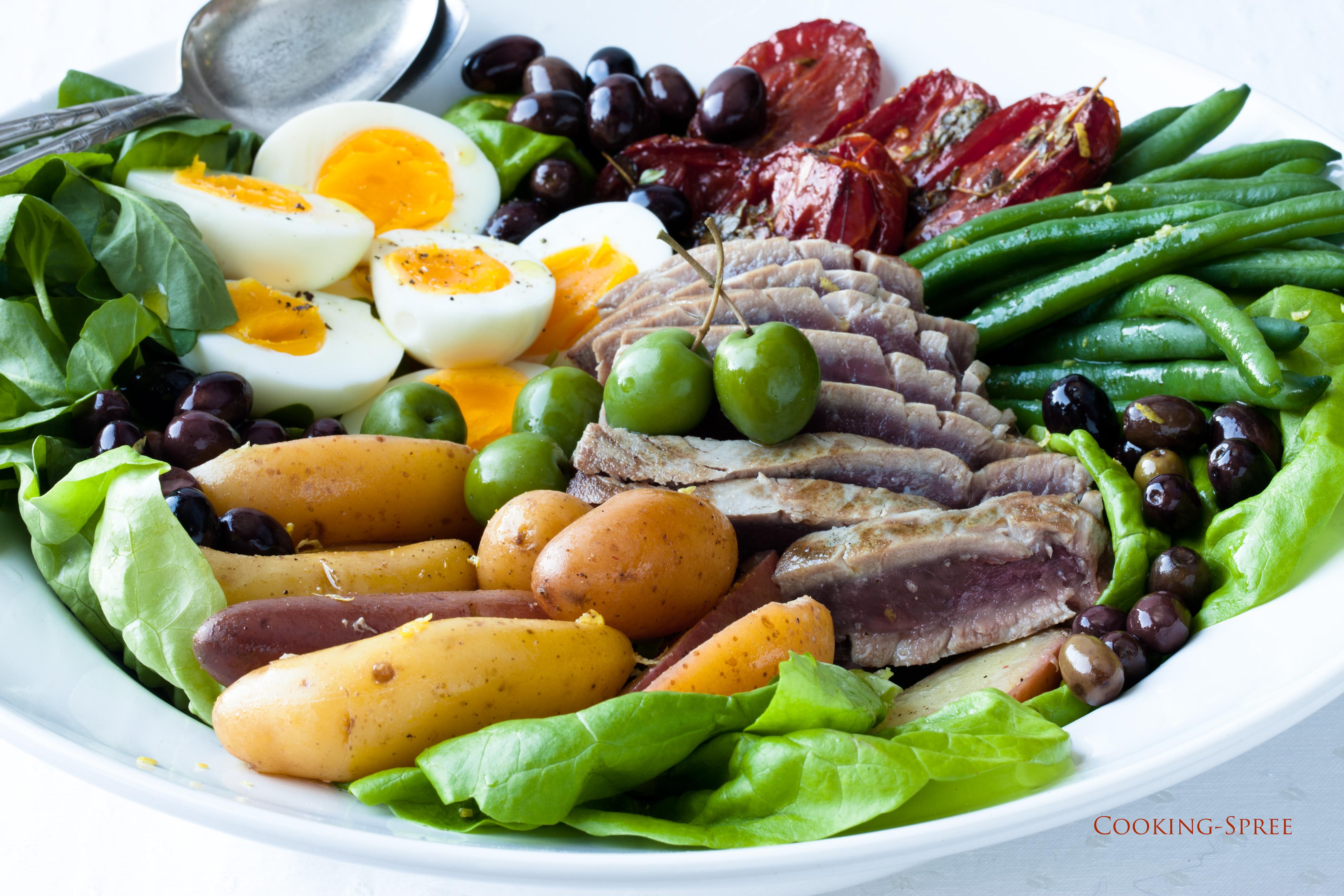 salad nicoise again-2