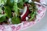 pomegranate salad-1