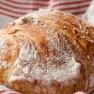 BreadForTomorrow-6