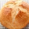 BreadToday-5-3