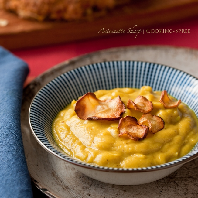CurriedParsnipSoup-8