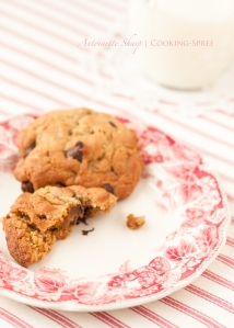 CoconutChocolateChipCookies-1