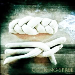 GreekEasterStory&Bread-9