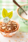 MilletOatAppleMuffins-2