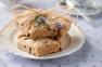 LavenderBlueberryScones-5