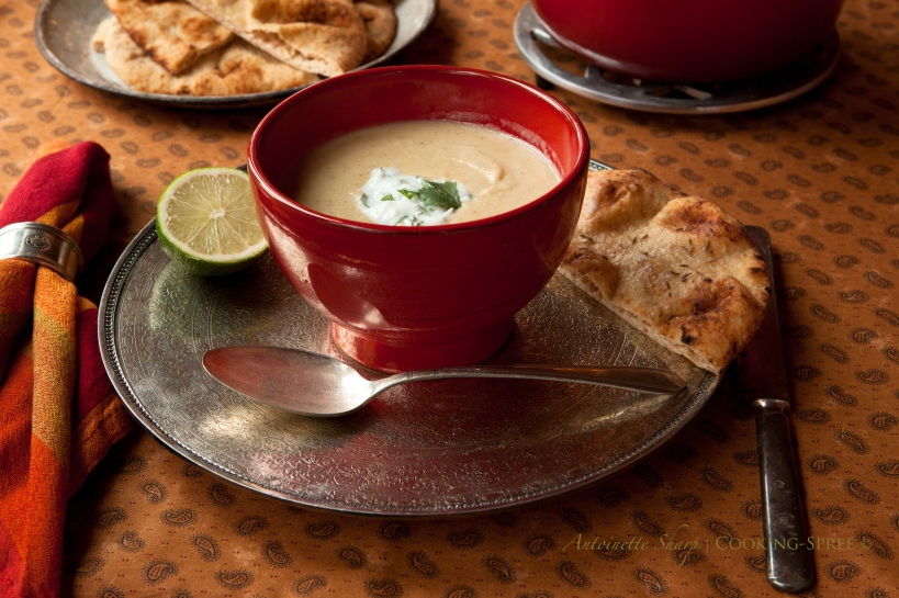 CurriedCauliflowerSoup-2