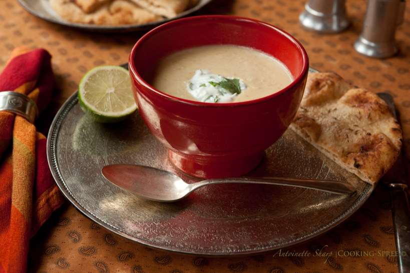 CurriedCauliflowerSoup-3