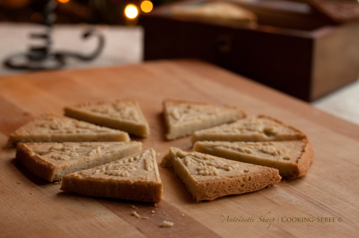 LemonShortbread&Light-12