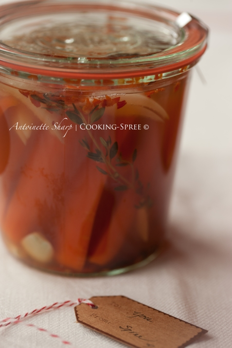 SpicyCarrotPickles-5
