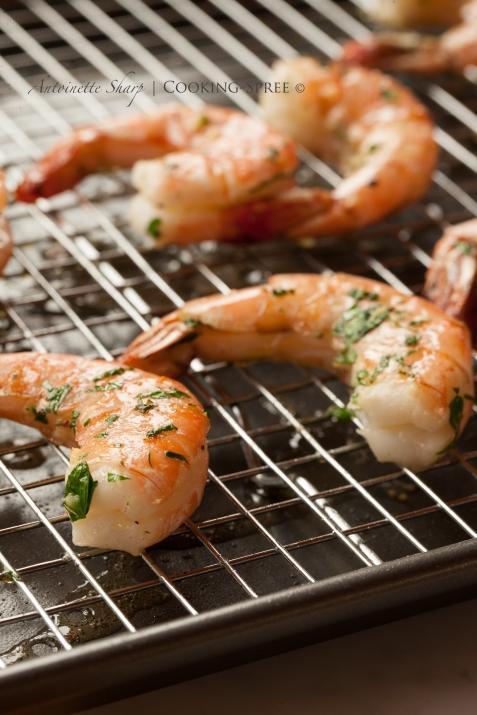 ShrimpLemonSquidInkPasta-4