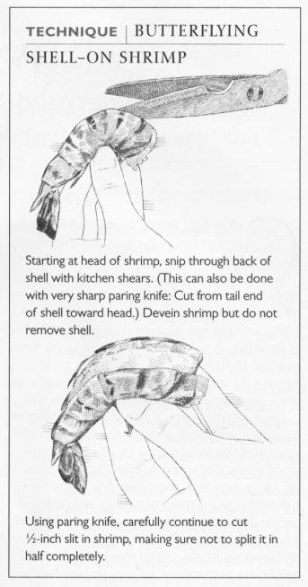 ShrimpLemonSquidInkPasta-6