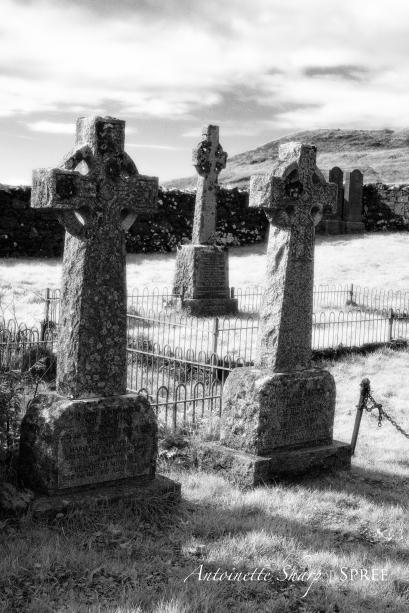 graveside-2